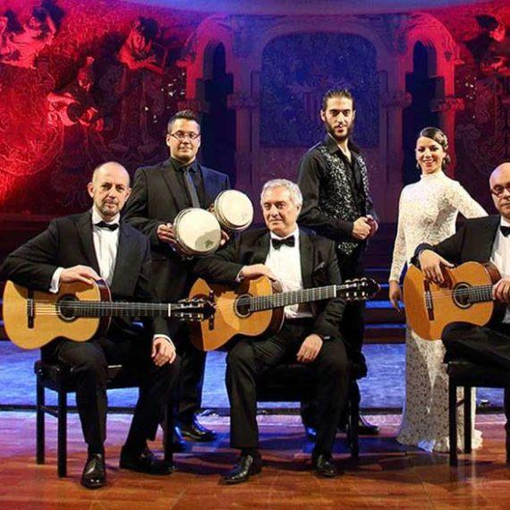 barcelona-guitar-trio