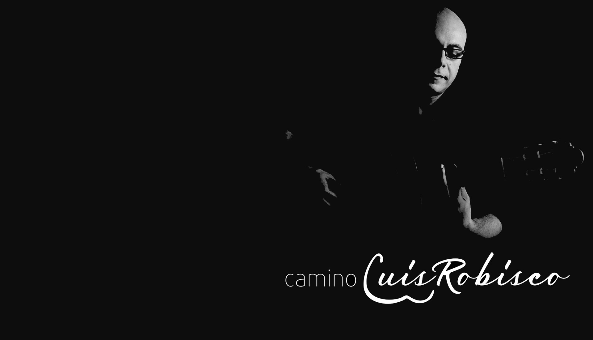 """""""Camino"""""""